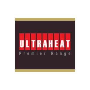 Ultraheat Decor Radiator Valves And Accessories