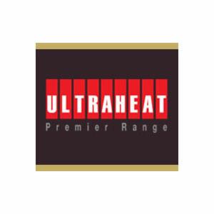 Ultraheat Aluminium Radiators