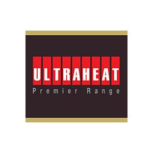 Ultraheat Thermostatic Valves