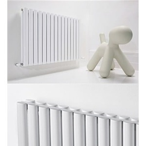 Ultraheat Sofi Designer Radiators