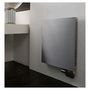 Ultraheat Sovran Designer Radiators