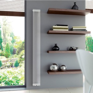 Ultraheat Tilbrook Designer Radiators