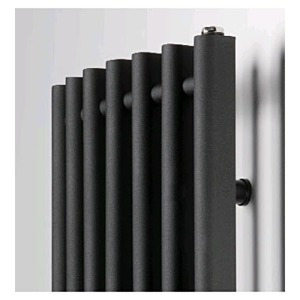 Ultraheat Trojan Designer Radiators