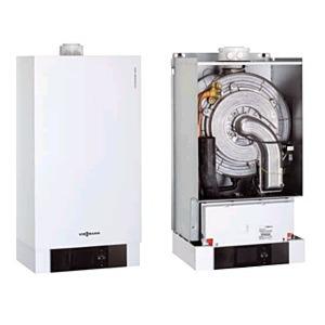 Viessmann Gas Light Commercial Boilers