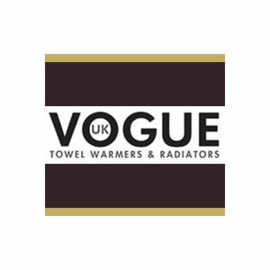 Vogue UK Designer Radiators