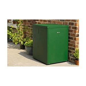 Worcester Greenstar Heatslave II External Combi Boilers