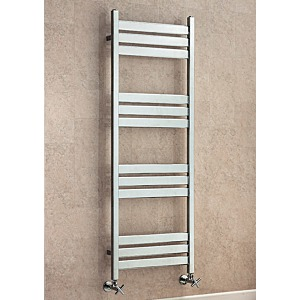 Supplies4Heat Ashby Towel Rails
