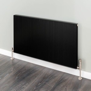 Supplies4Heat Hadlow Aluminium Radiators
