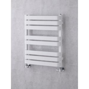 Supplies4Heat Milton Towel Rails