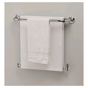 Ultraheat Hampton Planal Towel Rails