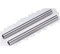 Ultraheat Stainless Steel 15mm x 200mm Straight Pipe