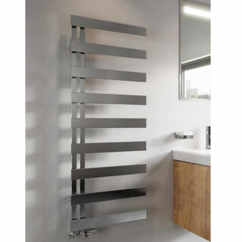 Abacus Culebra Towel Rails