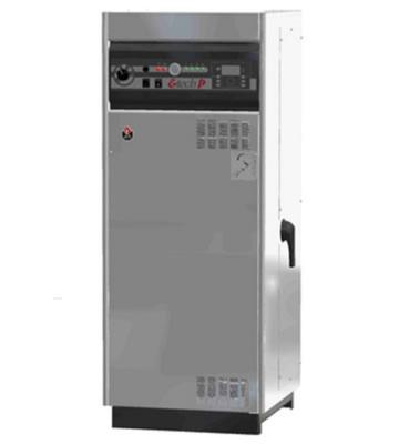 ACV Etech P Electric Floor Standing Boiler