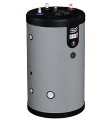 ACV Smartline E130 - E160 Fast Recovery Cylinder