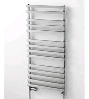 Aeon Cengiz Stainless Steel Towel Rails