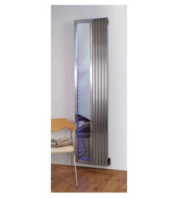 Aeon Infini Mirror 1800mm x 360mm