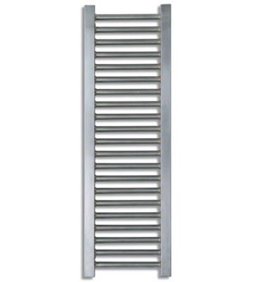 Aeon Meridien Stainless Steel Towel Rails