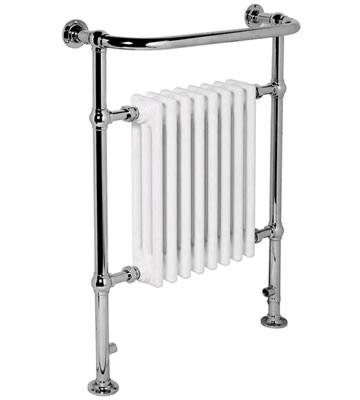 Apollo Ravenna Plus CR Traditional Towel Warmer