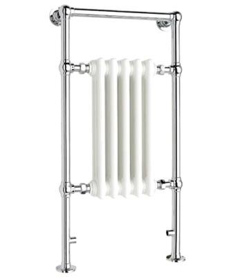 Apollo Ravenna Plus SR Traditional Towel Warmer