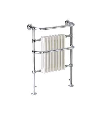 Apollo Ravenna Plus TCR Traditional Towel Warmer