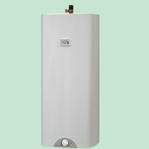Zip Aquapoint III 80 Litre Unvented Electric Water Heater