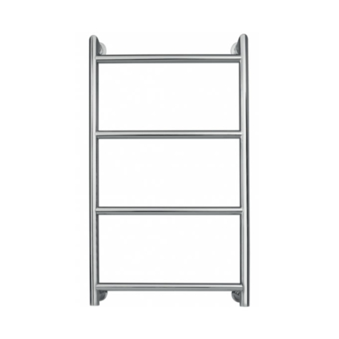 Avon Polished Stainless Steel Towel Rails