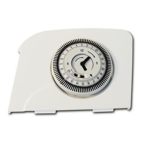 Baxi Plug in Mechanical Timer