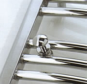 Ultraheat Button-Style Hangers (Pair)