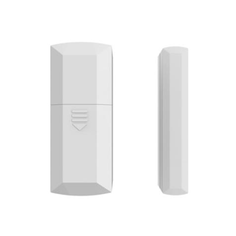 Heatmiser Edge Window Door Contact Sensor