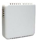 Heatmiser EN-030 Empty Sensor Probe Housing