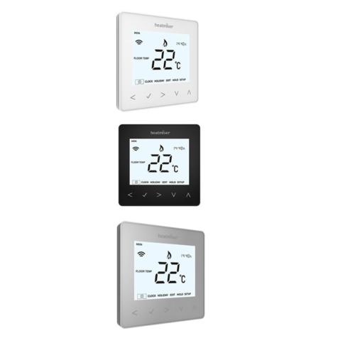 Heatmiser NeoAir Smart Thermostat