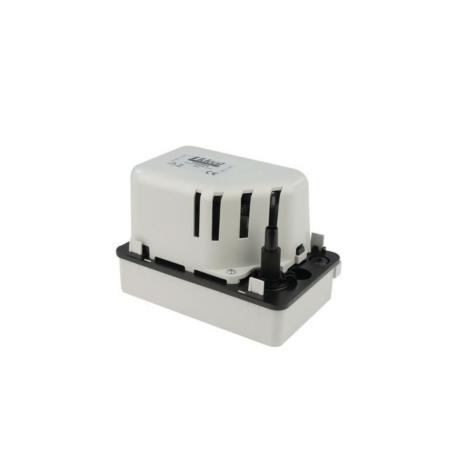 Ideal Condensate Pump Kit