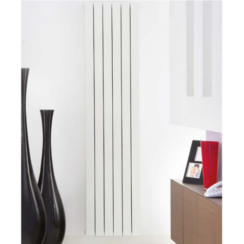 MHS Decoral Vertical Radiators