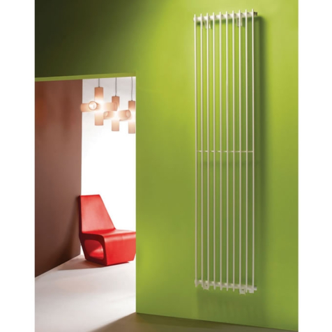 MHS Tulipa Radiators