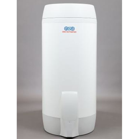 OSO Super Coil SC A Rated Indirect Unvented Cylinders