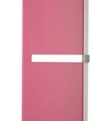 Radox Nova Stainless Steel Towel Bar