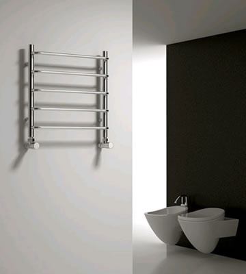 Reina Aliano Towel Rails