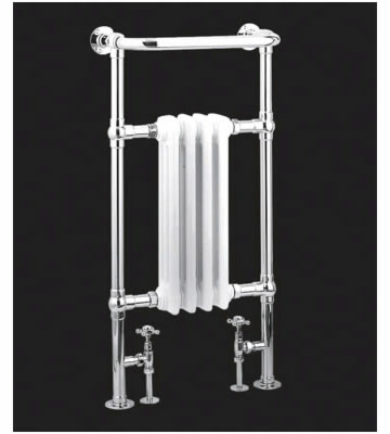 Reina Alicia Towel Radiator