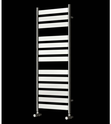 Reina Carpi Towel Rails