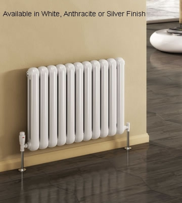 Reina Coneva Horizontal Radiators