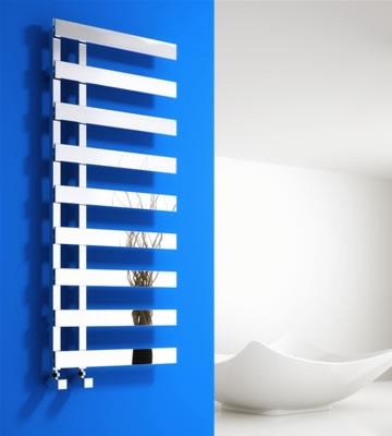 Reina Florina Towel Rails