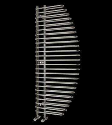 Reina Nola Towel Rail