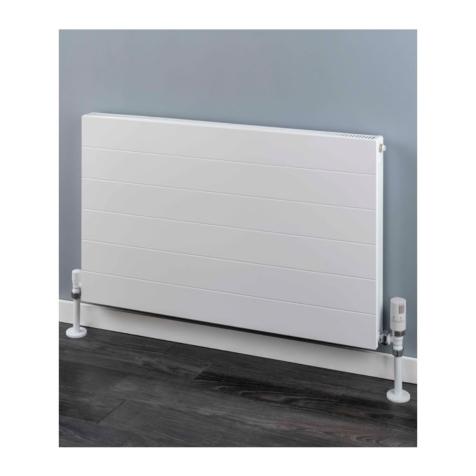 Supplies4Heat Witton Type 11 White Radiators