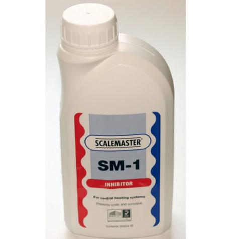System Inhibitor SM1 500ml