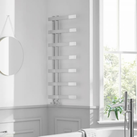 Towelrads Horton Towel Rails