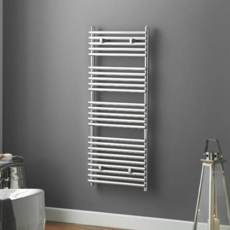 Towelrads Iridio Towel Rails