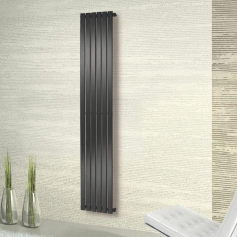 Towelrads Merlo Vertical Radiators