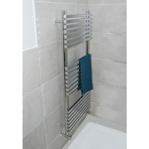 Towelrads Oxfordshire Horizontal Radiators