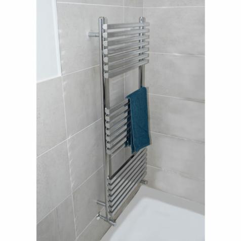 Towelrads Oxfordshire Towel Rails