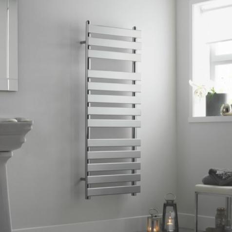 Towelrads Perlo Towel Rails